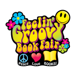 171213_feelin'_groovy_book_fair_clip_art_logo