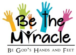 be-the-miracle