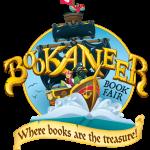 bookaneer-book-fair-logo-1