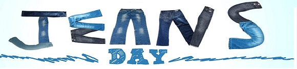 jean day friday Gallery