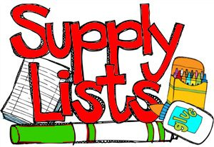 SUPPLYLIST1