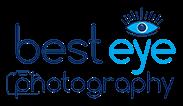 besteye_logo_web-01-01183x106