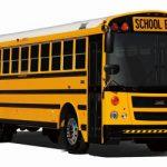 bus_lg_school_efx_02