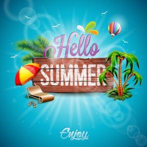 summer-background-design_1314-42