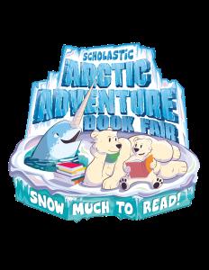 600014_arctic_adventure_clip_art_logo_01
