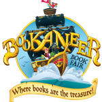 bookaneer-book-fair-logo-1