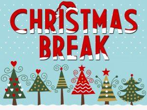christmas-break
