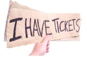 I-have-Tickets