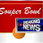 SB - Breaking News