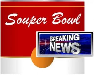 SB - Breaking News