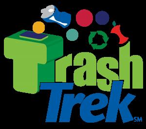 Trash TRek