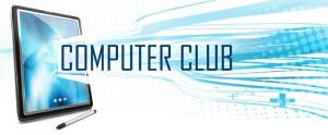 computerclub2