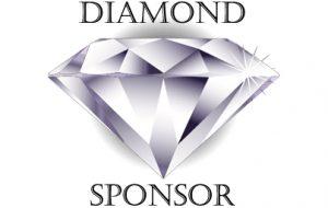 diamond-sponsor1