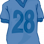 football-jersey-clipart-1