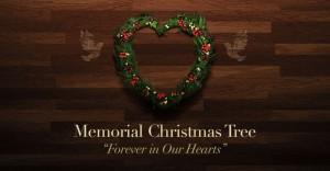 memorial-christmas-tree