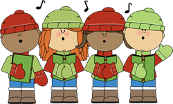 christmas-carols-clip-art-91653